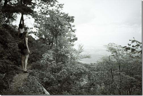 hike37