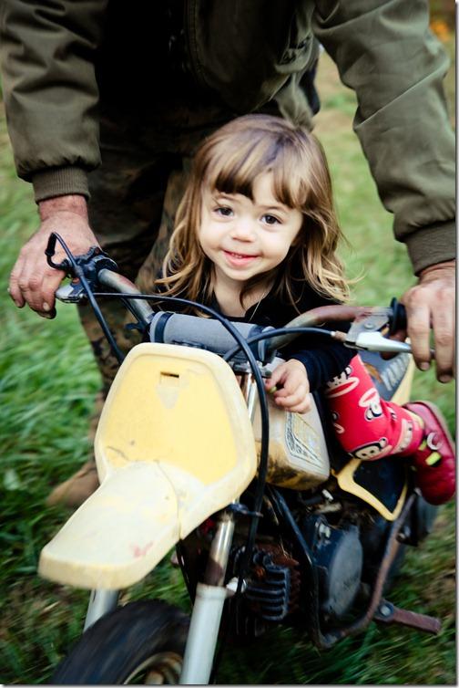 ursa motorcycle3