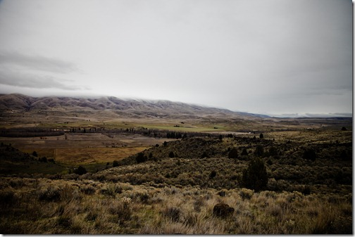 drive to bend3