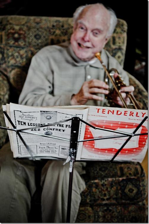 trumpet3