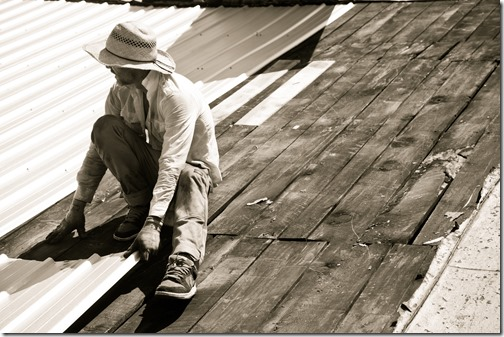 roofing10-2