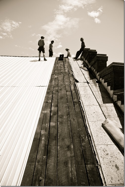 roofing34
