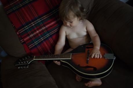 june 2014-guitar-05 (1 of 1)