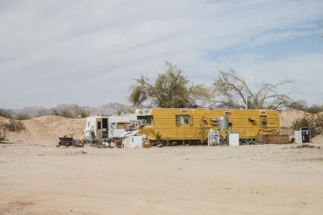 june 2014-roadtrip-20 (1 of 1)