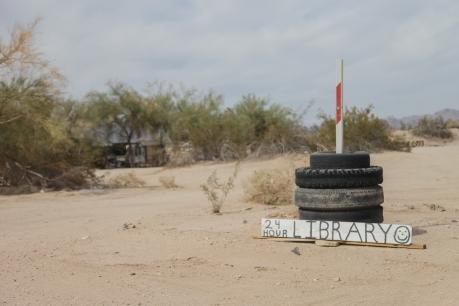 june 2014-roadtrip-21 (1 of 1)