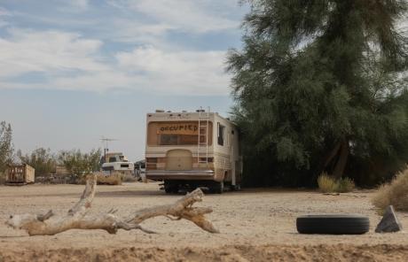 june 2014-roadtrip-27 (1 of 1)