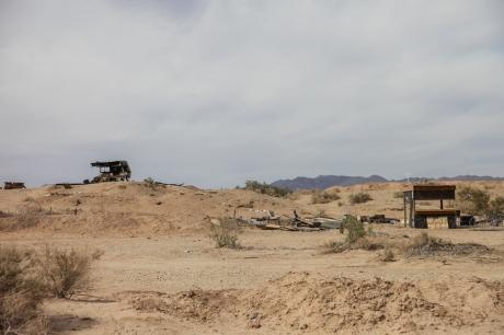 june 2014-roadtrip-29 (1 of 1)