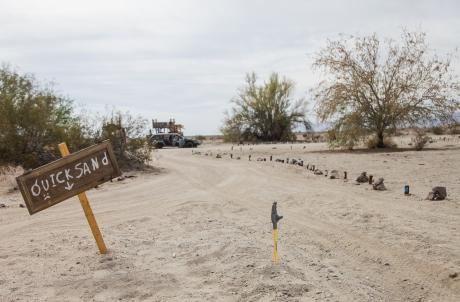 june 2014-roadtrip-34 (1 of 1)