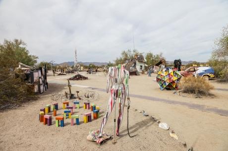 june 2014-roadtrip-52 (1 of 1)