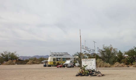 june 2014-roadtrip-59 (1 of 1)