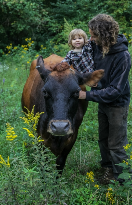 september2014-pasture-12 (1 of 1)