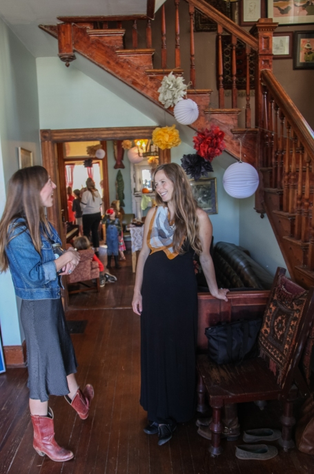 october2014-ashlieghbabyshower-32 (1 of 1)