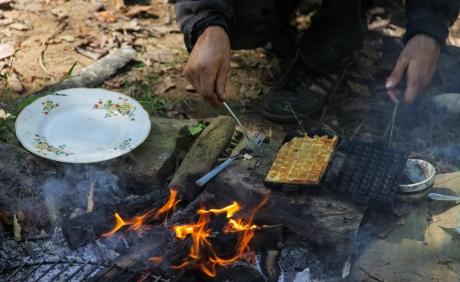 october2014-campfirebreakfast-09 (1 of 1)