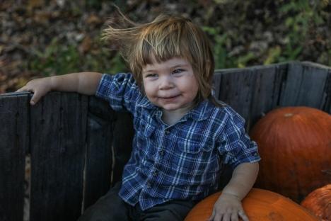 october2014-pumpkins-19 (1 of 1)
