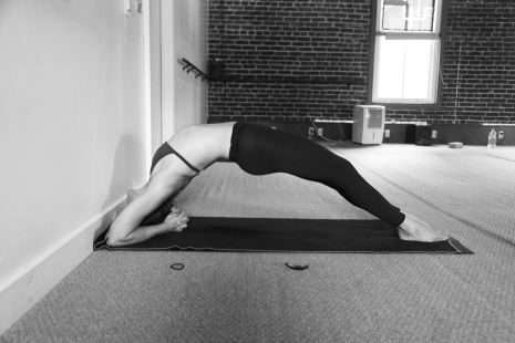 october2014-yoga-02 (1 of 1)