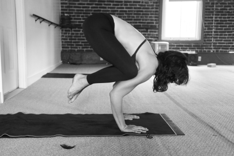 october2014-yoga-03 (1 of 1)