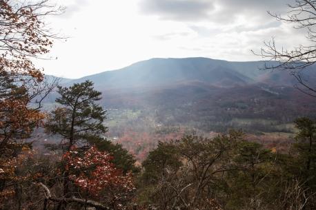 november2014-hike-07 (1 of 1)
