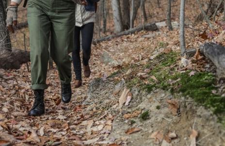 november2014-hike-11 (1 of 1)