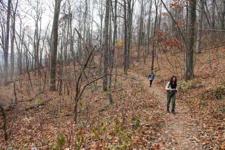 november2014-hike-17 (1 of 1)