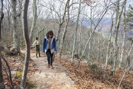 november2014-hike-19 (1 of 1)