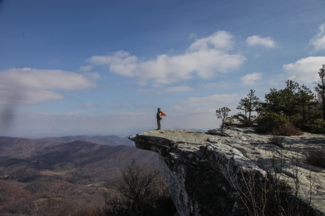 november2014-hike-26 (1 of 1)