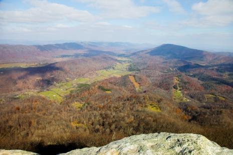 november2014-hike-40 (1 of 1)