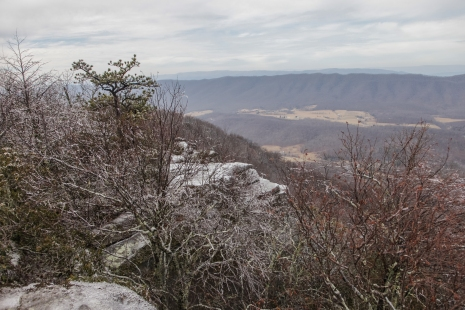 january2015-hike-25 (1 of 1)