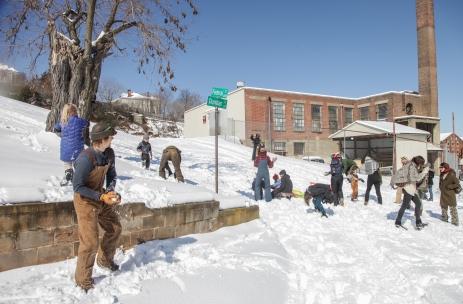 feb2015-snow-42 (1 of 1)