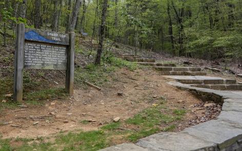 may2015-hike-01 (1 of 1)