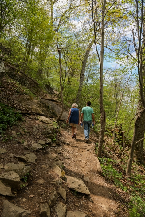 may2015-hike-08 (1 of 1)