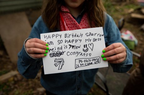 november2015-sparrow7bday-35 (1 of 1)