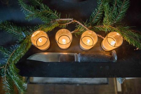 december2015-christmas-19 (1 of 1)